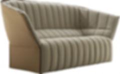 moel-ligne-roset-sofa.jpg