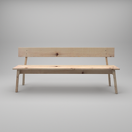industriell_ikea_bench_2018_3d_model_c4d