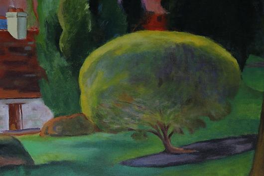 Gauguin Rep Detail 3.png