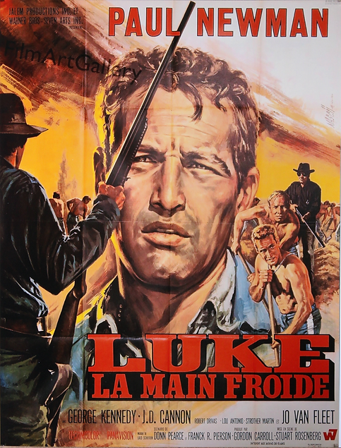 Cool Hand Luke Photo Reference 2.png