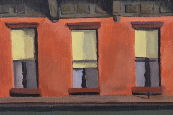 Hopper Detail 1.png