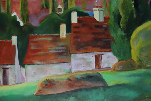 Gauguin Rep Detail 2.png