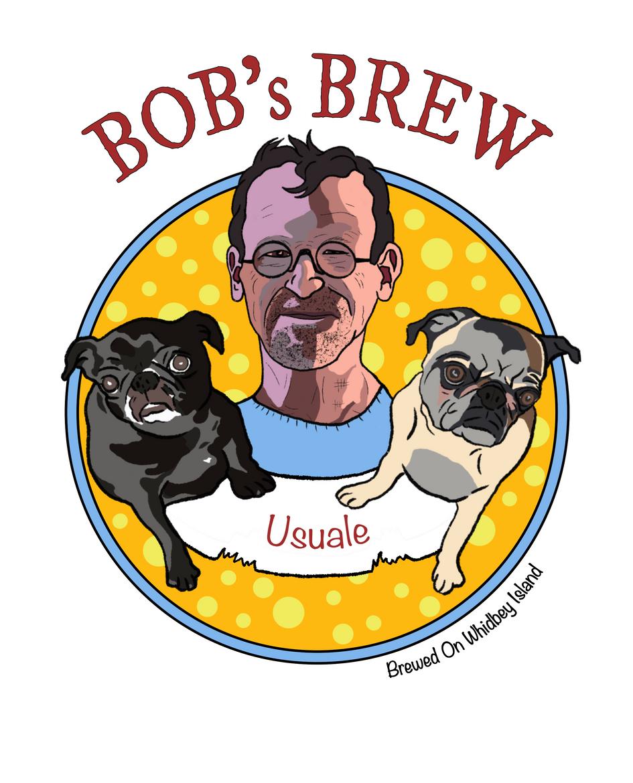 Bob's Brew_Usuale