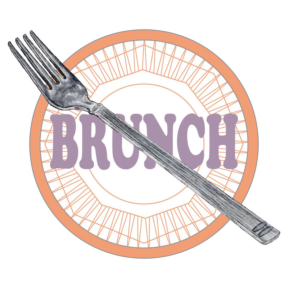 Fork Brunch