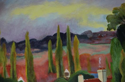 Gauguin Rep Detail 1.png