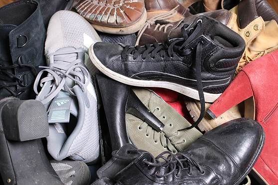 Pile of Shoes Reference.png