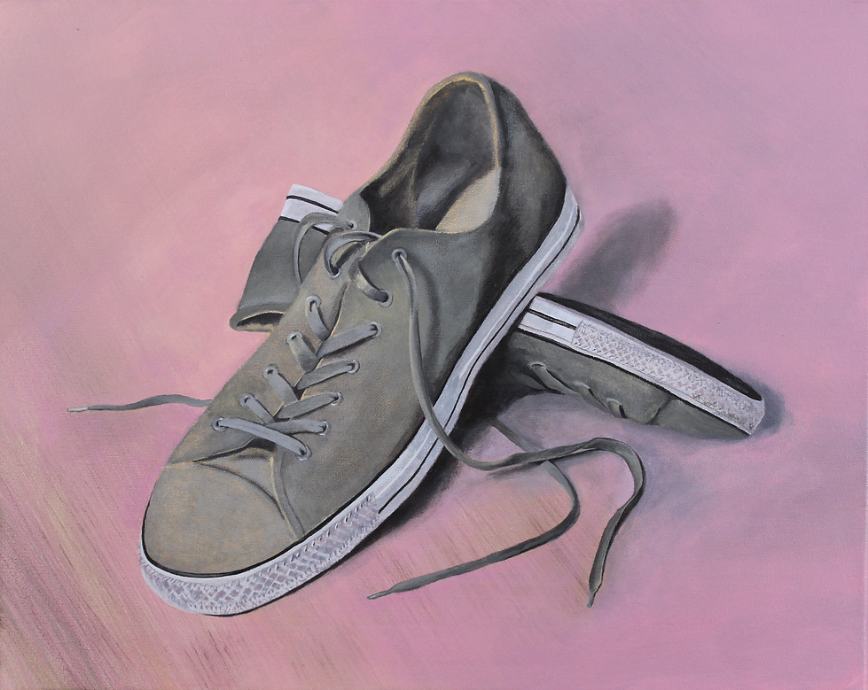 Some Old Shoes.png