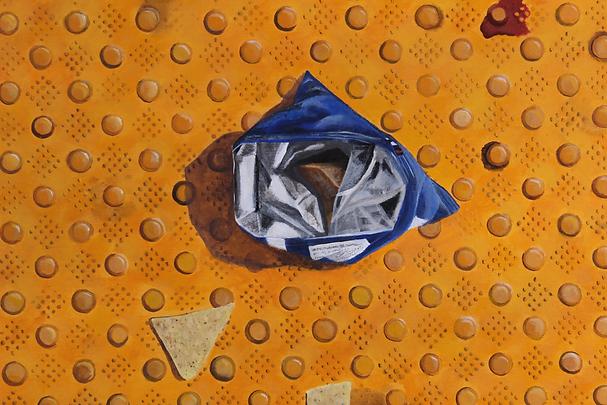 Chip Closeup.png