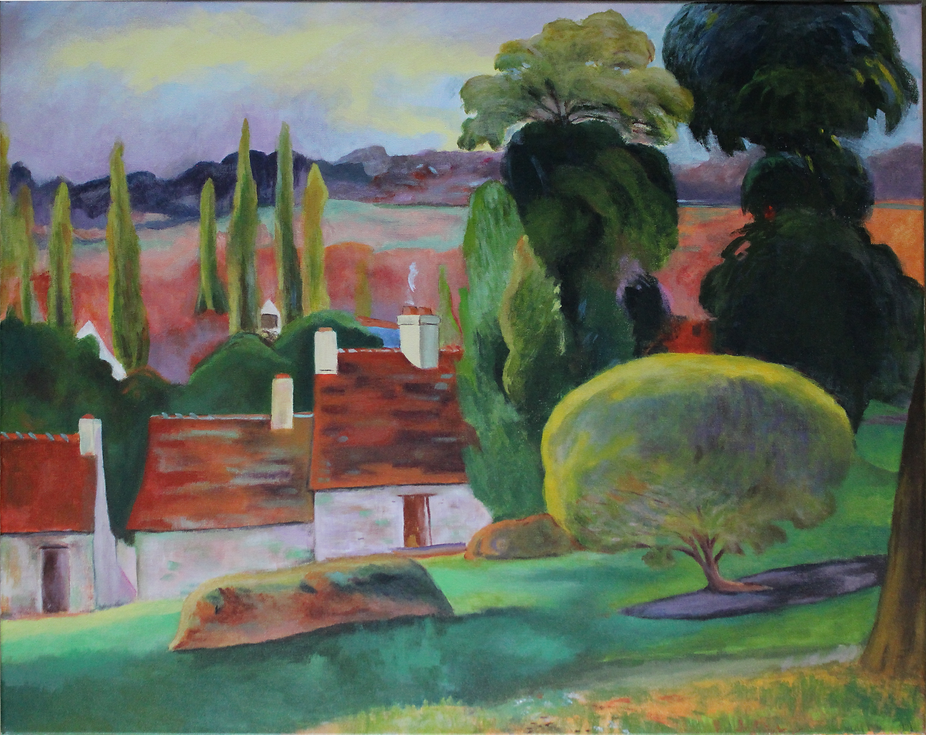 Gauguin Reproduction.png