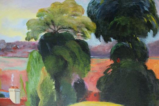 Gauguin Rep Detail 4.png