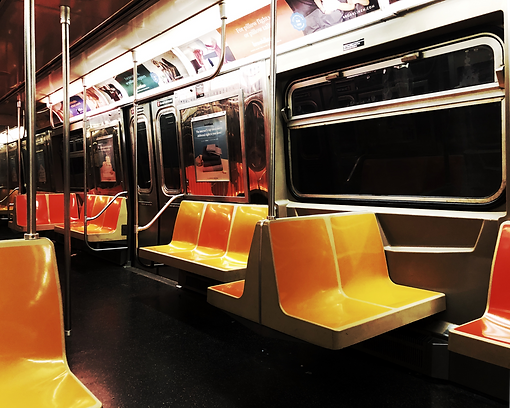 Subway 45 Ratio No Grid copy.png