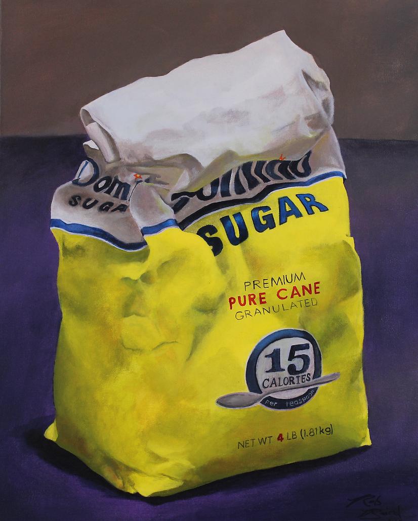 Sugar Bag.png