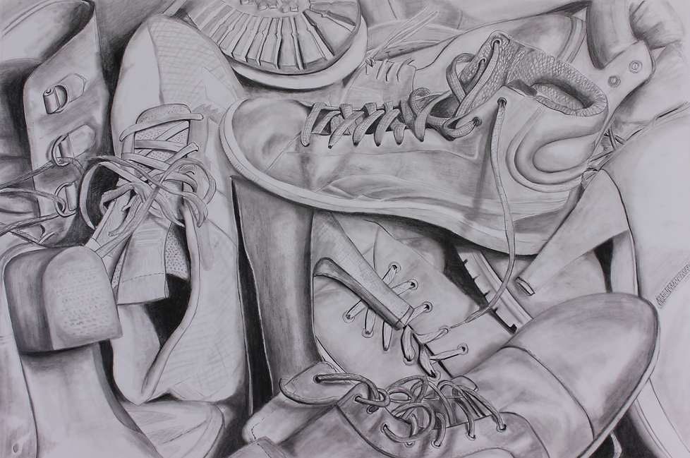 Shoe Pile.png