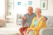 ACRPhysio-gériatrie-soins-à-domicile-mar