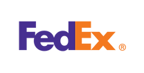 fedex_logo_feature.png