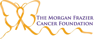 Morgan Frazier Logo white (1).png