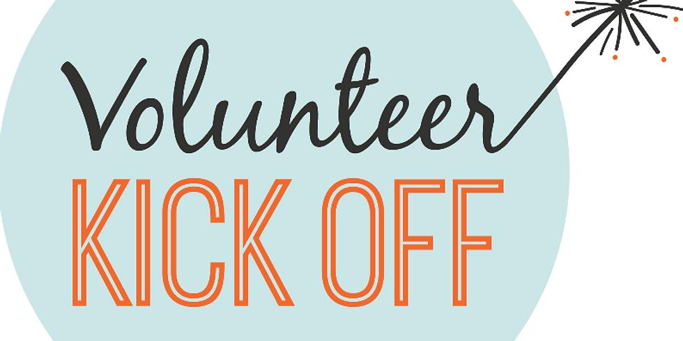 2020-Volunteer Kick-Off Breakfast