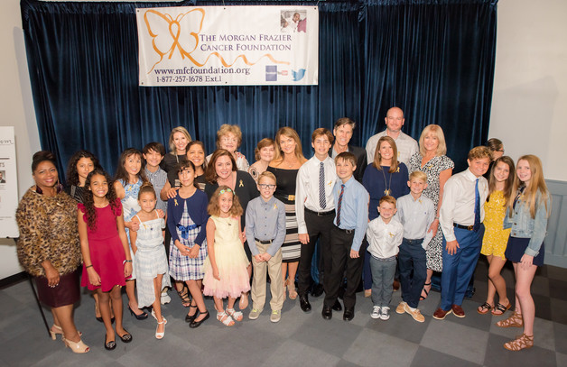 Dineta Frazier Foundation FINAL-14.jpg