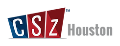 CSz_Houston_long_COLOR.png