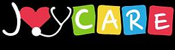 Joycare_logo.png
