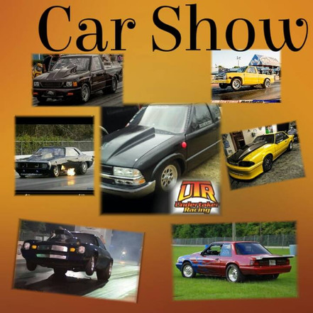Car Show - Copy.jpg