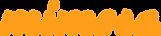 Mimosa-logo.png