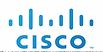 cisco-logo-1-300x151.png
