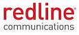 Redline.png