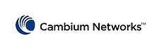 Cambium Networks.png
