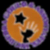 Debra Gould & Associates, Inc logo