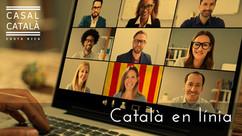 Classes de català, nivell inicial