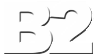 Cursos de catalán B2