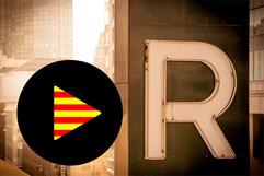 La R i la RR (e)