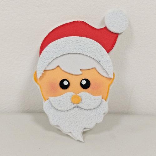 Imán Santa