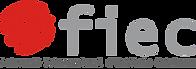 FIEC_logo%203%20x%202_edited.png