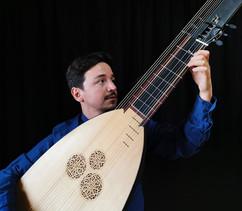 Sergio Coto Blanco