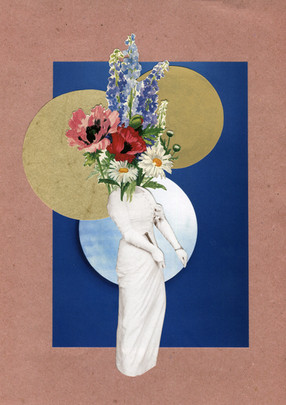 woman with flowers.jpg