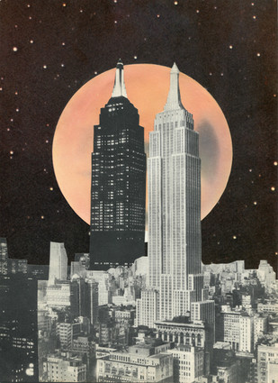 city at night.jpg