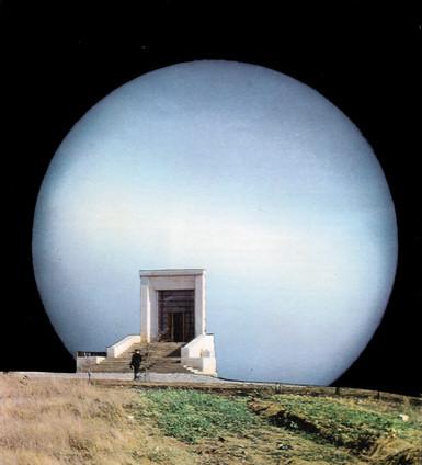 moon house.jpg