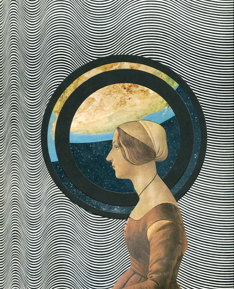 woman and earth.jpg