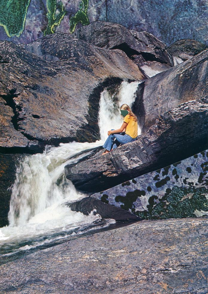 girl sitting at waterfall.jpg