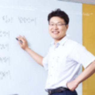 박태현대표님_2.jpg
