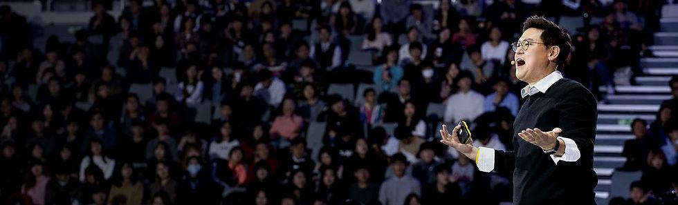 강연소개-메인이미지.jpg