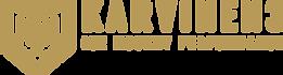 K3_Logo_V.png