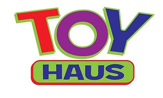 toyhaus