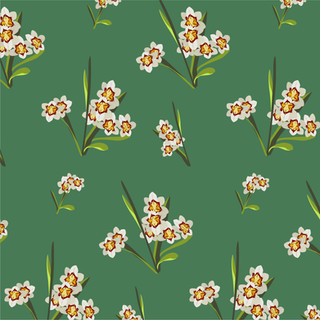 Pattern 3-200.jpg