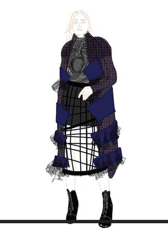 רימייק - איורי אופנה_Page_5.png