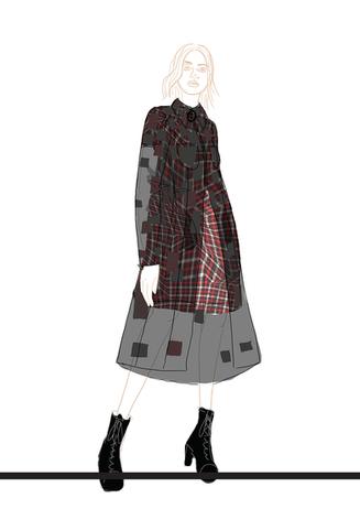 רימייק - איורי אופנה_Page_1.png