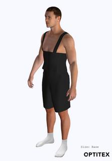 F4 מכנסי גבר 6.PNG