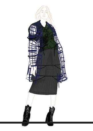 רימייק - איורי אופנה_Page_3.png
